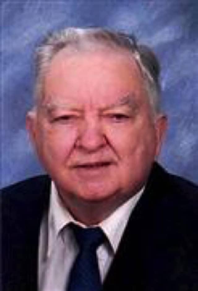 Walter W. Ficker