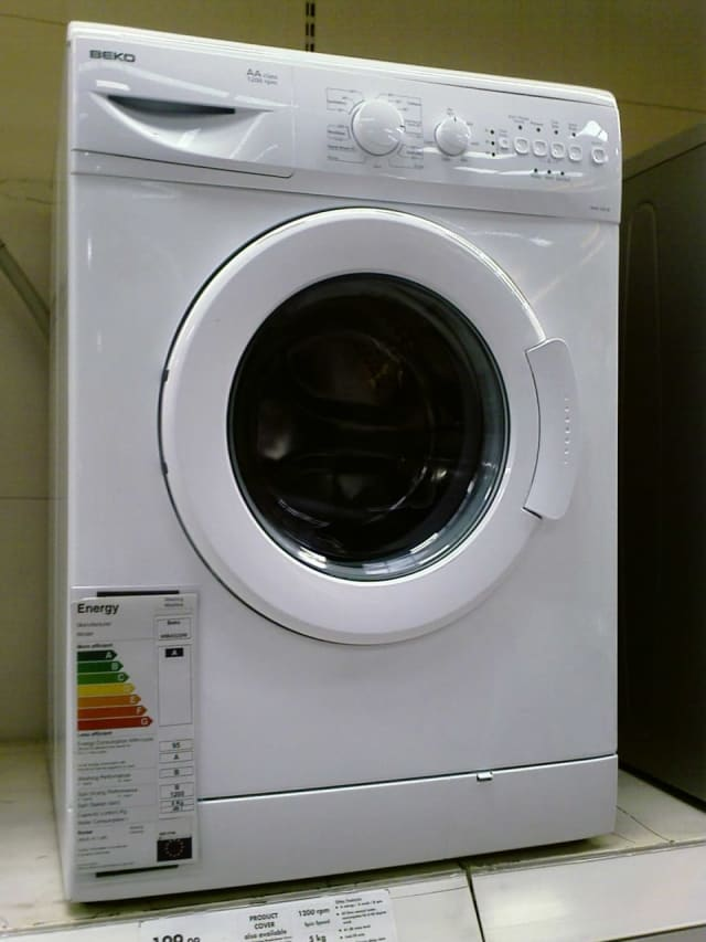 Rockland residents can save big when they purchase new appliances.