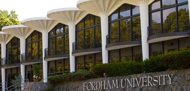 Fordham University's School of Professional and Continuing Studies has announced its Fall Healthcare Workshop Series.