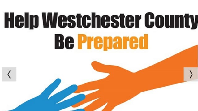 The Westchester County Health Department is seeking several hundred volunteers for an emergency preparedness drill.