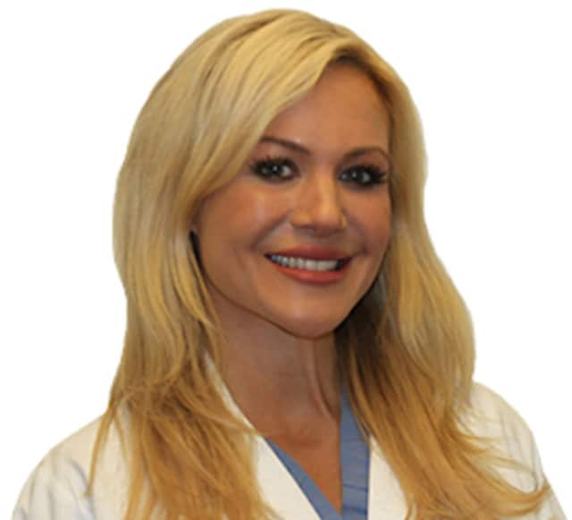 Dr. Kelly Powers, a podiatrist and podiatric surgeon, has joined WestMed.