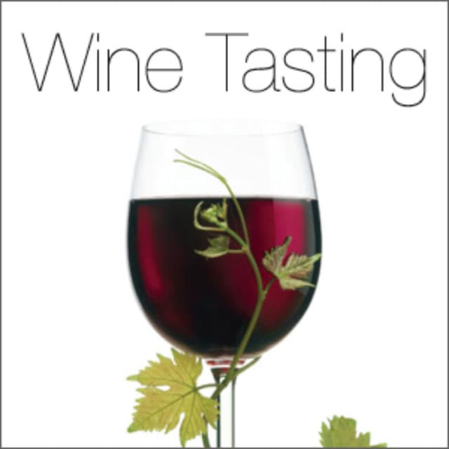 North Stamford Exchange Club will host its sixth annual wine tasting on Friday, Nov. 6, at The Italian Center.