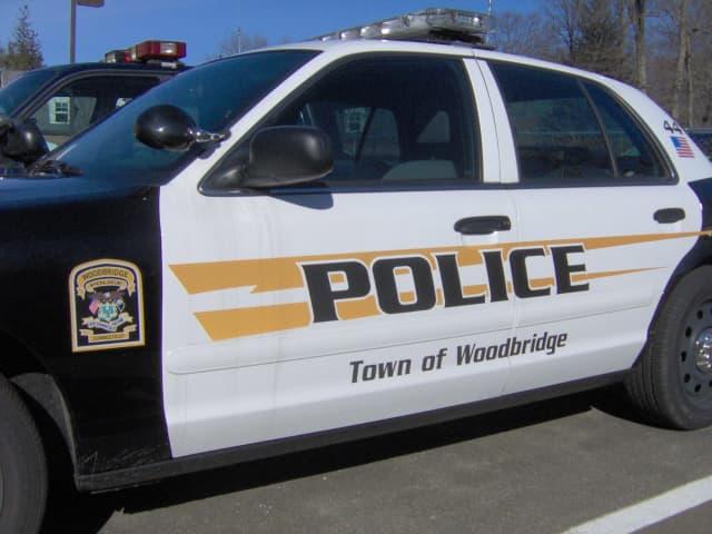 Woodbridge Police