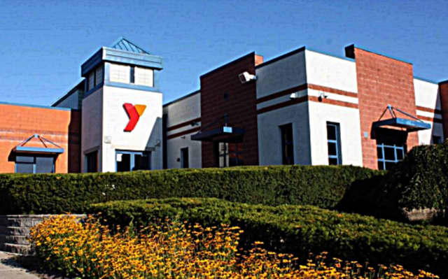 The Wyckoff Family YMCA will host a fitness and health workshop for cancer survivors.