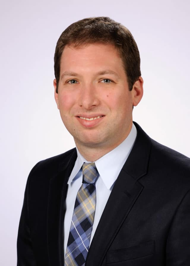 According to Dr. Yaron Langman, screening for colorectal cancer can save lives.