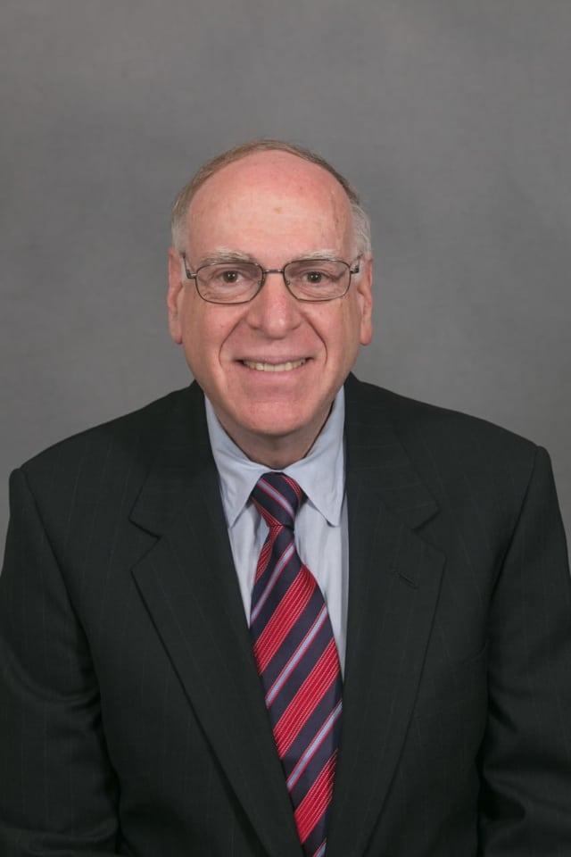 Dr. Mark B. Stoopler