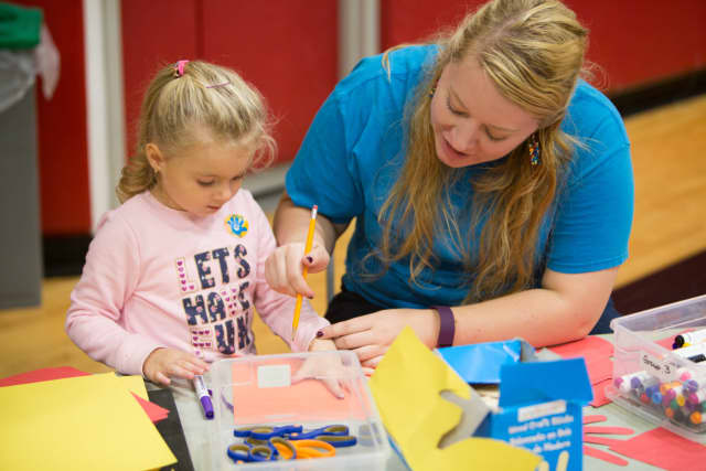 The Rye YMCA is offering a five-day holiday break for local families. Popular Rye Y programs will be offered for free from The Rye YMCA is opening its doors to families in the community from Sunday Dec. 27 to Thursday Dec. 31.