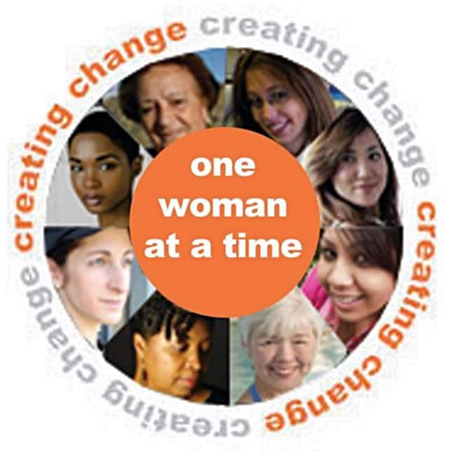YWCA Bergen County is seeking nominations for its Racial Justice Awards.
