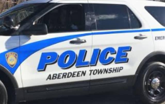 Aberdeen police