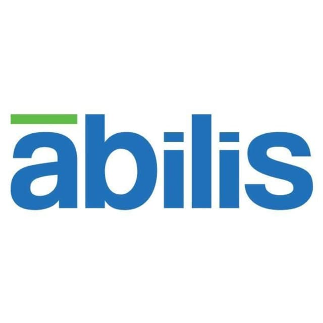 Abilis is opening a new Life Skills Center in Wilton for young adults with special needs