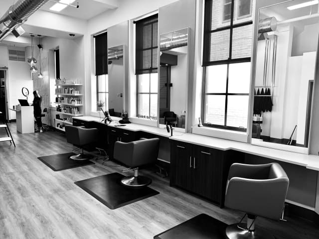 """New York has amended an """"archaic law"""" that prohibited barbershops from operating on Sundays."""