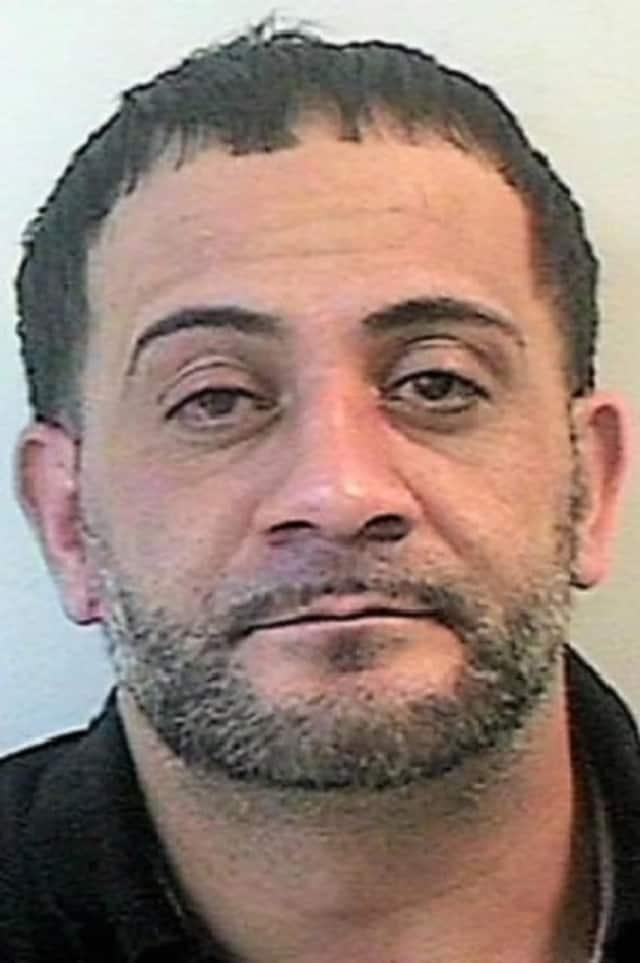 Mohammad Abdeljawad
