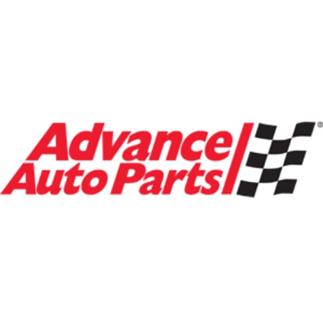 Advance Auto Parts has opened a location in Mount Vernon.