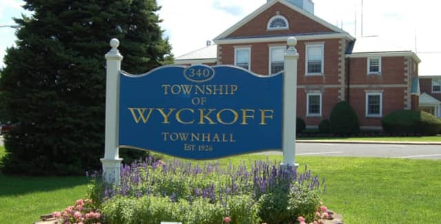 Wyckoff was listed among the 50 safest municipalities in NJ.