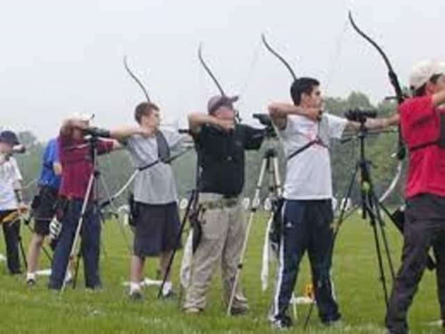 The Dutchess County Parks Department is offering archery lessons.