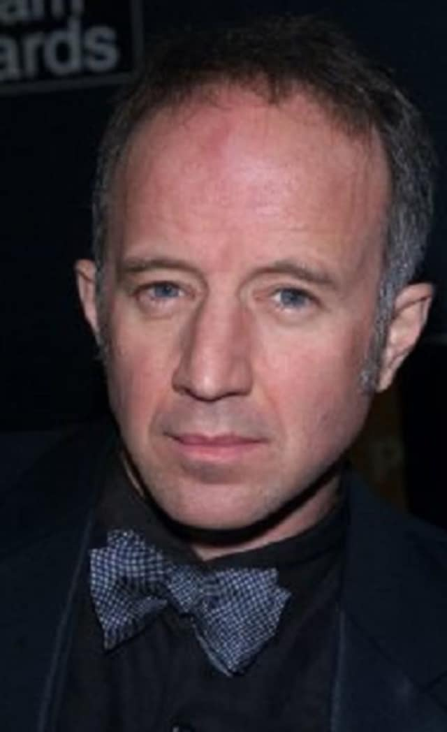Actor Arliss Howard turns 61 today.