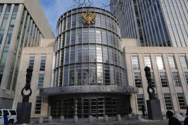 Members of the Gambino Crime Family from Westchester were charged in Federal Court in Brooklyn.