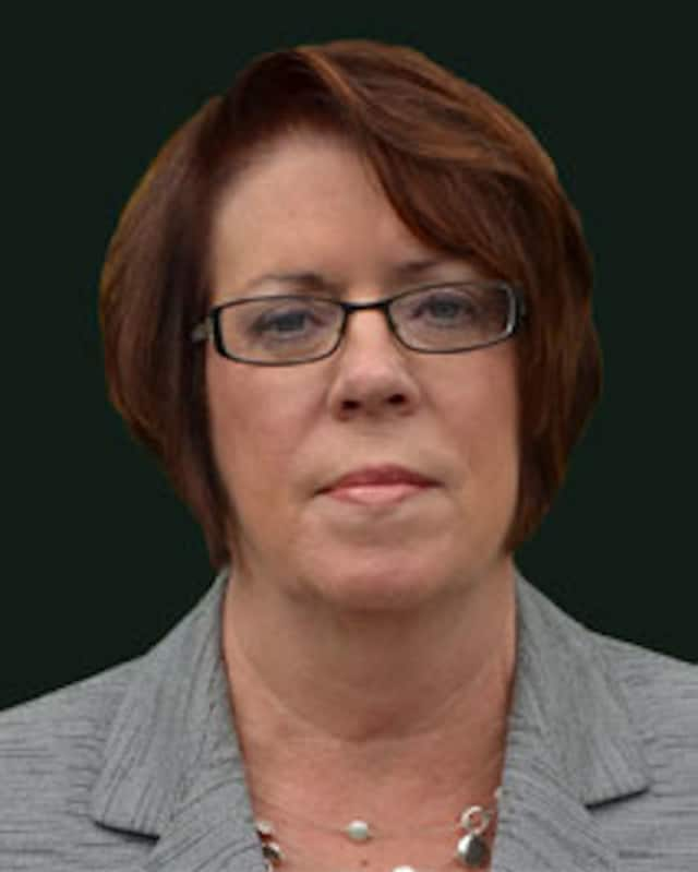 Colleen D. Fries