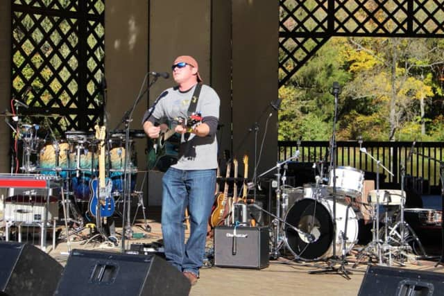 Beer, bacon and music come together at the Bacon & Brew Festival at CityCenter Danbury on Saturday, July 18.