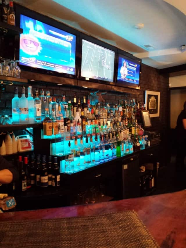 Char Steakhouse & Bar is a local favorite for drinks in Mahopac.