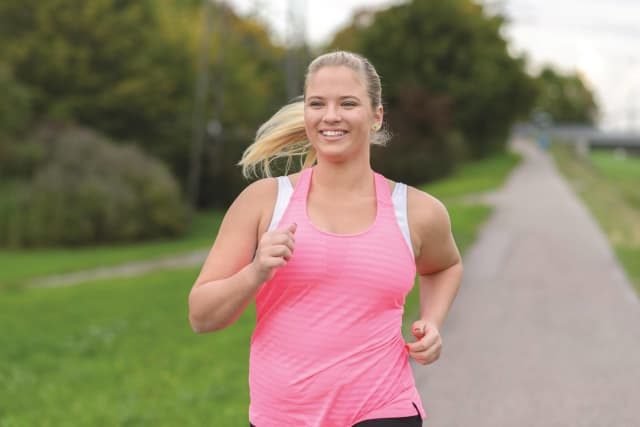 Are you ready to consider bariatric surgery?