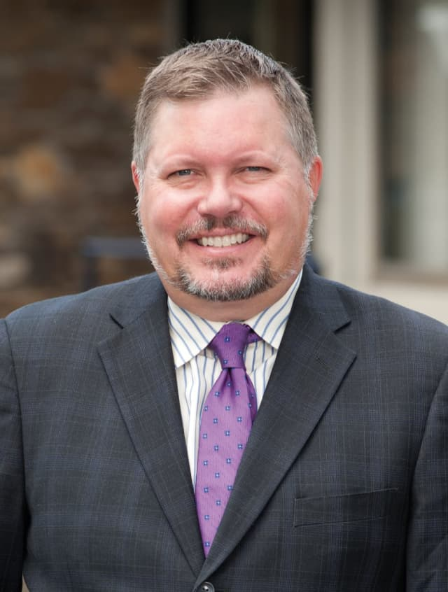 Russell R. Barksdale, Jr. has been named President and Chief Executive Officer of Waveny LifeCare Network.