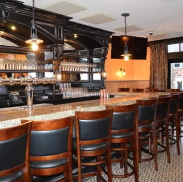 Chappaqua Tavern is a local favorite for drinks in Chappaqua.