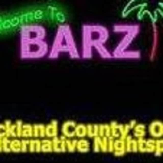 Barz, a gay club on Route 9W in Upper Nyack, will soon become a bar/restaurant featuring a pinball arcade.