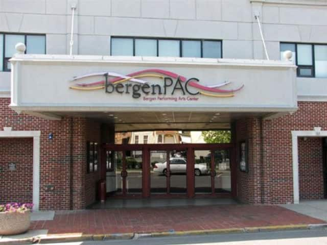 """BergenPAC is having two March 5 performances of """"Story Pirates."""""""