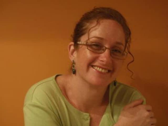 Wellness Educator Beth Hill is based in Danbury.