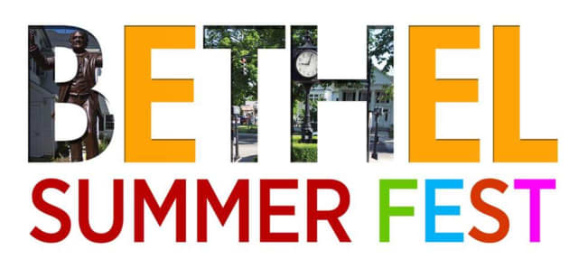 Discounted early bird tickets for Bethel SummerFest are now on sale.