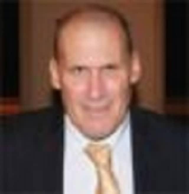 Coach Joe Biddy