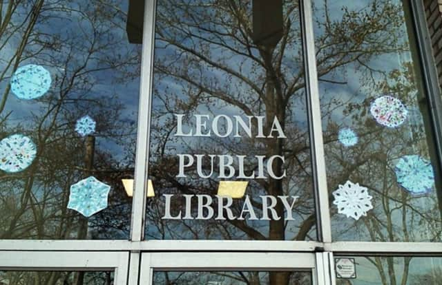 The borough may be forced to cut funds to the library by 25 percent.
