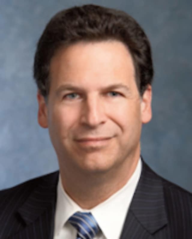 James M. Blazar