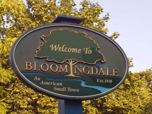 The Bloomingdale Board of Education is changing its meeting schedule.