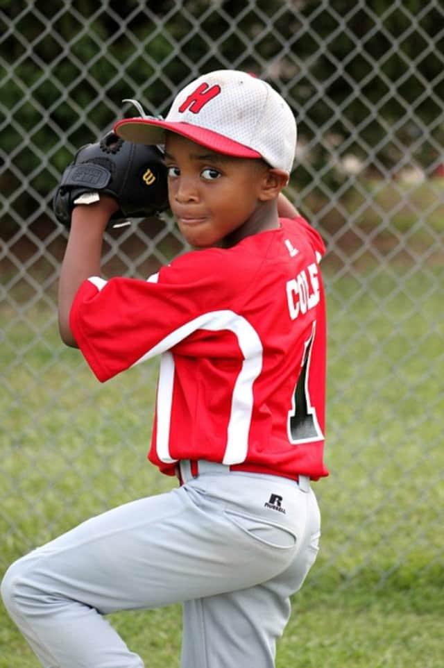 The Hillsdale Baseball & Softball Association has opened its season registration.