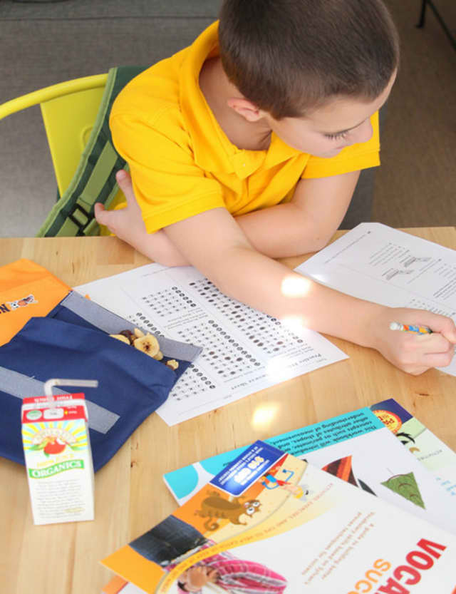 Cresskill schools are working for student work-life balance and adding two more homework-free weekends.