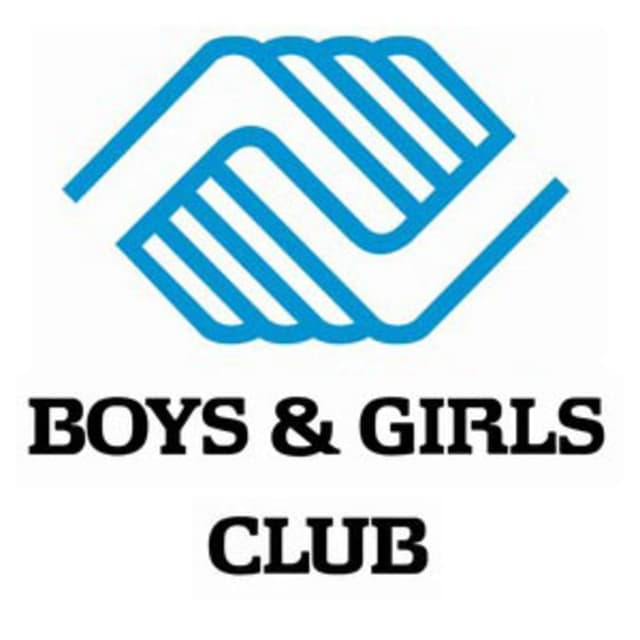 Dutchess County will be bringing the boys & Girls Clubs to Poughkeepsie.