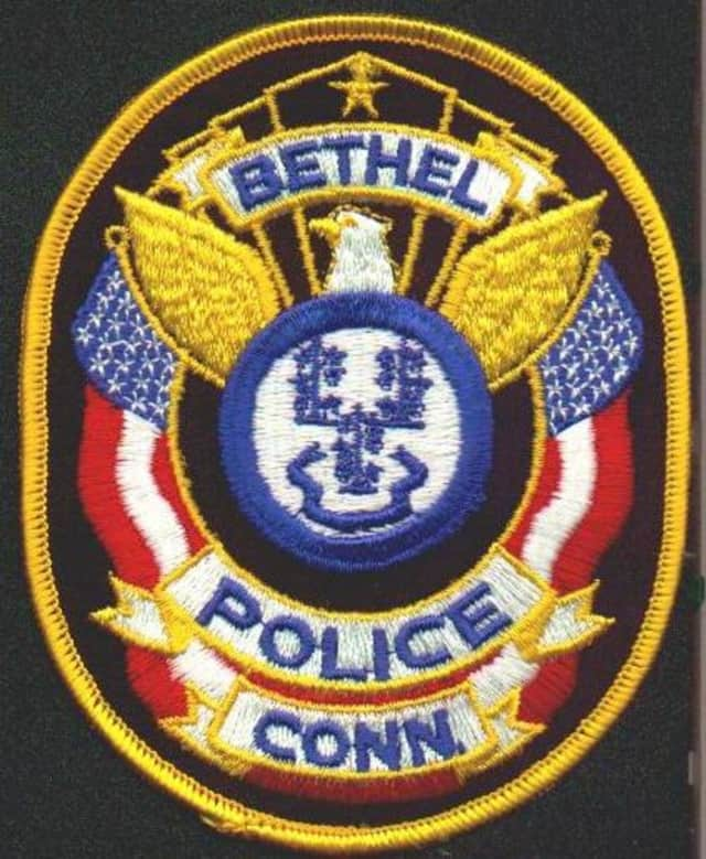 Bethel Police are investigating vandalism at St. Mary's Cemetery.