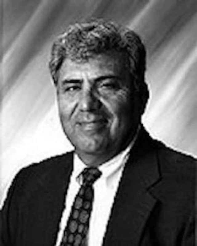 Peter Branti Jr, 79, of Pomona, passed away on Dec. 23.