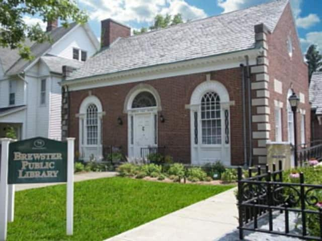 Brewster Public Library officials are hoping to get voter approval for a tax increase to help pay for a $3 million renovation and expansion of the library building, The Examiner News says.