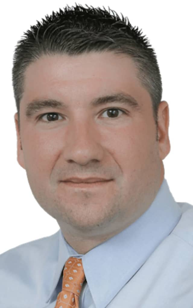 Brian Clarke will be the new manager of the William Pitt International Realty office in Southport.