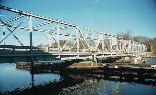A Connecticut Department of Transportation report related to efforts to save the Saugatuck River Bridge is now available online.