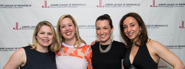The Junior League of Bronxville is now accepting Community Grant Applications for 2016.