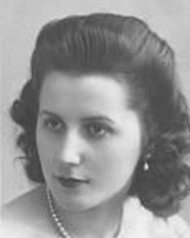 Bruna  Angeli