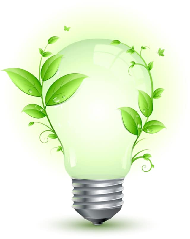 Pleasant Valley Free Library will offer energy conservation tips on Tuesday.