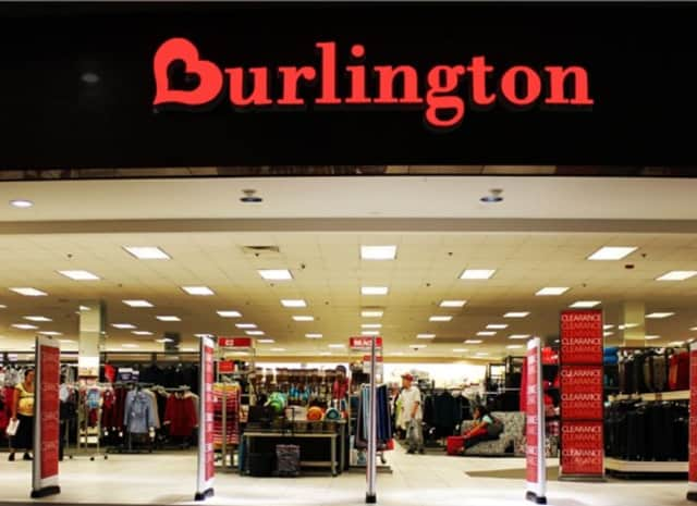 Burlington is opening in Clifton Commons.
