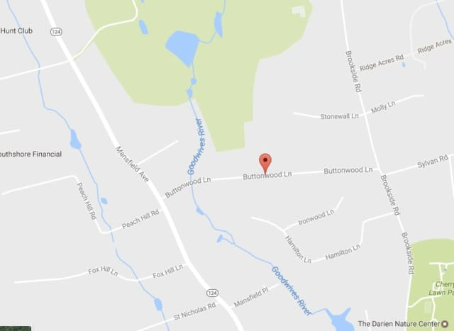 Aquarion will be performing water main replacement work on Buttonwood Lane