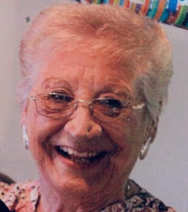 Matilda Latorre