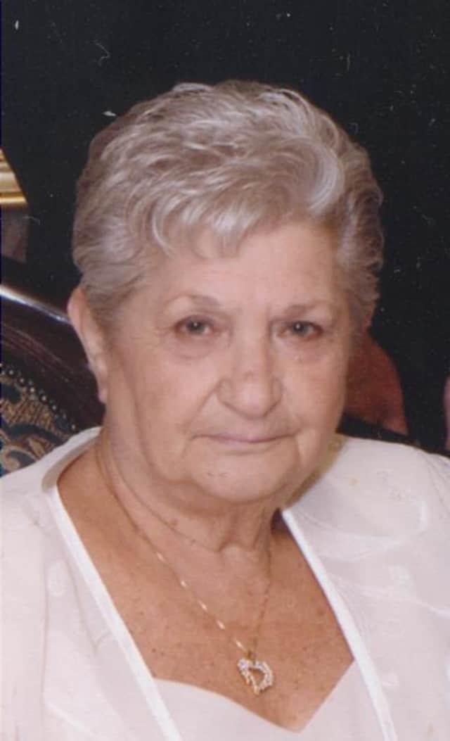 Anna Louise Favale